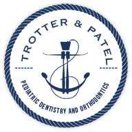 Trotter & Patel Pediatric Dentistry & Orthodontics